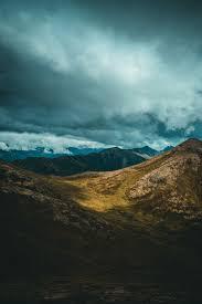 Iphone Wallpaper Green Mountain Valley ...
