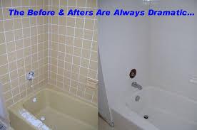 wonderful bathtub and tile reglazing bathtub refinishing mnbathtub resurfacingceramic tile reglazing