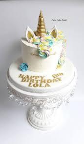 Jaime Cakes Kendal Handmade Birthday Cakes And Cupcakes