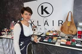 Remiremont : la fashion week de Klair with en K en images