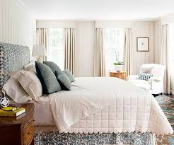 ... Luxury Blue Bedroom Interior Designs Ideas ...