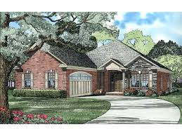new craftsman house plans with side entry garage or side entry garage floor plans craftsman house elegant craftsman house