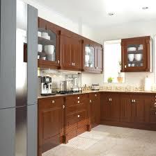 Kitchen Architecture Design House Interior Architecture Designs For Modern And Balinese Loversiq