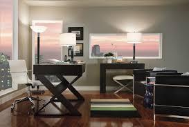 home office light. best light for office 100 ideas lighting home on vouum