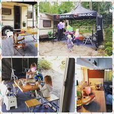 Wohnwagenmakeover Instagram Posts Gramhanet