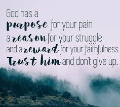 Good Morning Bible Quotes For Him Daily Motivational Quotes