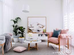nordic style furniture. Livingroom:Scandinavian Living Room Furniture Adorable Nordic Style Decor Rooms Ideas Scandinavian F