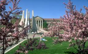Purdue University Campus Purdue University Campus Purdue University Purdue University