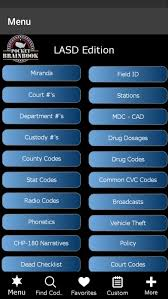 In many languages the spelling of an alphabet is different and vary greatly. Top 10 Apps Like Police Sidekick In 2019 For Iphone Ipad