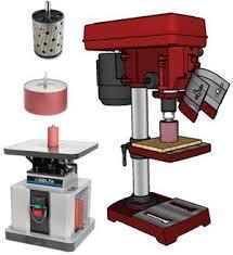 drum sander for drill. drum sander. from dt online sander for drill