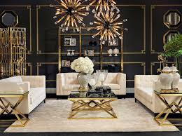hollywood regency lighting. how to master the hollywood regency aesthetic lighting