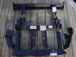 94 02 dodge western unimount new dodge truck ram 1500 2500 3500 94 02 western unimount 62035 985
