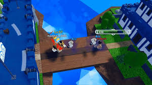 We have a complete list of working roblox all star tower defense codes you can use to get some free gems. 63 Roblox All Star Tower Defense Codes For Extra Gems Game Specifications