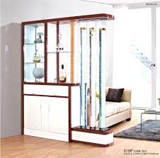 Living Room Display Furniture Living Room Display Furniture Good Wooden And Glass Corner Rack