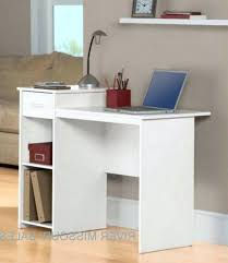 target desks and chairs campaign desk painted white hardware sprayed with krylon