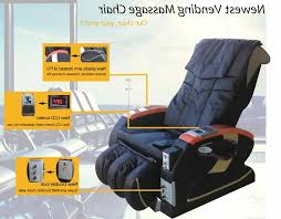 Massage Chair Vending Machine Business Custom Massage Chair Vending Machine Business PopChairsClub
