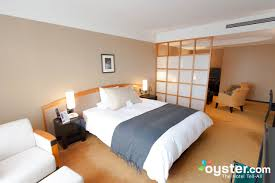 Hotel Grand Bach Kyoto The 15 Best Kyoto Hotels Oystercom Hotel Reviews