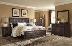 Queen Size Bedroom Suite Magnussen Preston 6 Piece Queen Size Bedroom Set Orange County