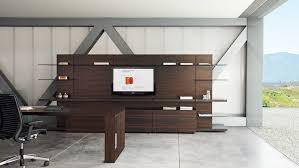 p60 premium executive office furniture