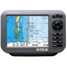 Best Chart Plotters Cheap Best Chartplotter Find Best Chartplotter Deals On