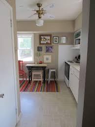 colorful martha stewart paint colors popular best rugs jc penny area carpet rug tiles plush bedroom
