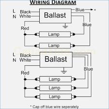 277 volt wiring schematic wiring diagrams schematics 480 Volt Lighting Wiring Diagram at 277 Volt Ballast Wiring Diagram