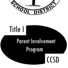 Ccsd Title 1 Ccsdtitle1 Twitter