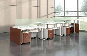 desk office ideas modern. Best Executive Office Design White Home Furniture L Shaped Desk Modern Cool Wall Designs Blue Ideas Buy Online Small Cabinets For Sale Table And Chairs De