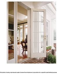 doors frenchwood hinged outswing white