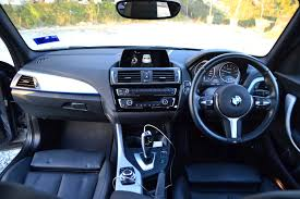 BMW Convertible funny bmw complaint : The BMW 118i M Sport - A worthy introduction - kensomuse