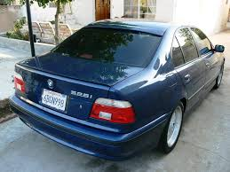 Coupe Series 528i 2000 bmw : 2001 Bmw 528i - news, reviews, msrp, ratings with amazing images