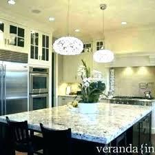 chandeliers in kitchens chandeliers in kitchens over islands over the island lighting kitchen lighting over island