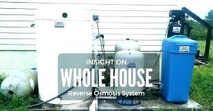 countertop reverse osmosis water filter water osmosis filter reviews home reverse osmosis water filter system for countertop reverse osmosis water filter