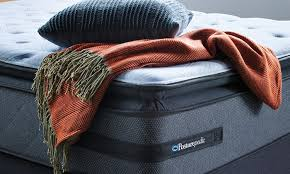 Free White Glove Closeout Sealy Posturepedic Kimbolton Cushion Firm or  Plush Pillowtop Mattress Set