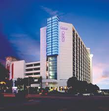 hotel blue resort 705 s ocean blvd myrtle beach sc 29577