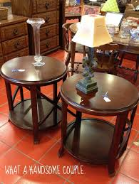 Design Furniture Consignment New Furniture Furniture Resale Shops