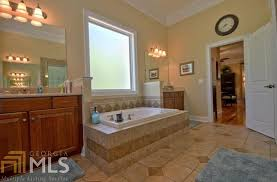 Better Homes And Gardens Bathrooms Delectable 48 Grant Rd Fayetteville GA 48 Better Homes And Gardens Real