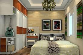 small bedroom furniture design ideas. Nice Small Bedroom Furniture On Interior Design Plan With Ideas Custom Wardrobe And Dresser M