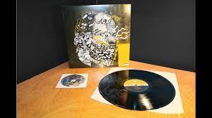 Evil Friends (Portugal. the Man) - Vinyl Unboxing - YouTube