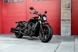 2020 indian scout bobber sixty first