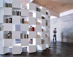 Bookshelf, Marvellous Free Standing Bookshelves Freestanding Bookshelf Wall  Round White Bookshelves With Shape Desain: ...