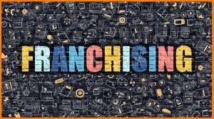 10 Most Profitable Franchises In India | Best Indian Franchises