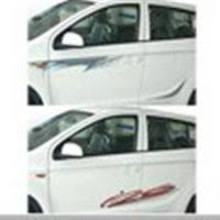 Browse for all type huyndai car body parts at the best quality with cash on delivery and free shipping services india. Hyundai I10 Kappa2 Vtvt Accessories Price I10 Kappa2 Vtvt Spare Parts Price List Accessory Cost