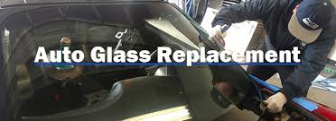 bellevue auto glass replacement joes