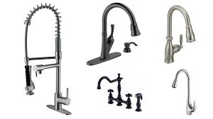 Lowes Faucet Bathroom Kitchen Elegant Delta Faucets Lowes For Your Kitchen And Bathroom