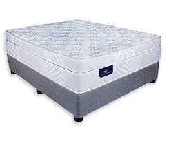 what size is a king bed king size beds for sale new 2018 range free delivery