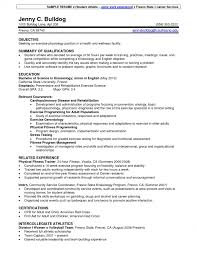 Sports College Resume Template Robert Cr ~ Mdxar within College Athlete  Resume