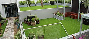 Small Picture Landscape Design Sydney Northern Beaches Manna Landscapes