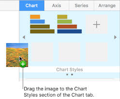 Use Chart Styles In Keynote On Mac Applei Tugi