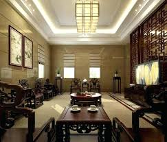Oriental bedroom asian furniture style Sets Chinese Living Room Living Room Furniture Living Room With Classic Wood Furniture Style Living Room Furniture Chinese Treadgentlyinfo Chinese Living Room Living Room Furniture Oriental Living Room